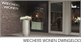 project wiechers